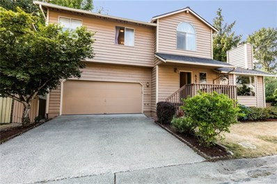 6141 115th Place SE, Bellevue, WA 98006 - MLS#: 1344044