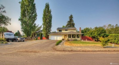 11922 154th St Ct E, Puyallup, WA 98374 - MLS#: 1344058
