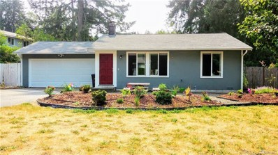 2382 Red Spruce Dr, Port Orchard, WA 98366 - MLS#: 1344070