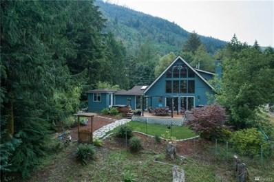 512 Sprague Valley Dr, Maple Falls, WA 98266 - #: 1344074