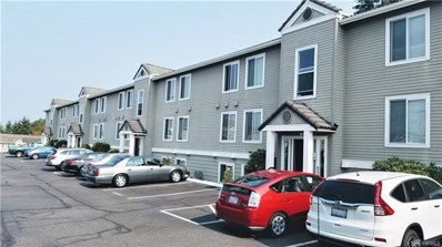 625 N Jackson Ave UNIT A-10, Tacoma, WA 98406 - MLS#: 1344082