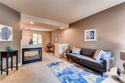 8535 Avondale Rd NE UNIT A102, Redmond, WA 98052 - MLS#: 1344098