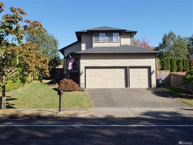 4311 45th Ave NE, Tacoma, WA 98422 - MLS#: 1344147