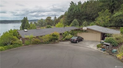 2117 Beverly Beach Dr NW, Olympia, WA 98502 - MLS#: 1344241