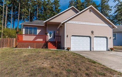 490 SW Regency Dr, Oak Harbor, WA 98277 - MLS#: 1344253