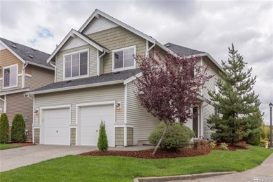 27366 215th Place SE, Maple Valley, WA 98038 - MLS#: 1344270