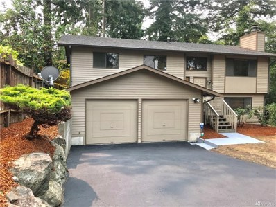 3619 S 298th Place, Auburn, WA 98001 - MLS#: 1344299