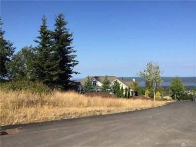 220 Tamerlane Lp, Sequim, WA 98382 - MLS#: 1344303