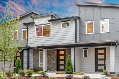 1325 Seattle Hill Rd UNIT H2, Bothell, WA 98012 - MLS#: 1344358