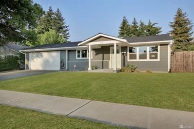 1421 N Villard St, Tacoma, WA 98406 - MLS#: 1344373