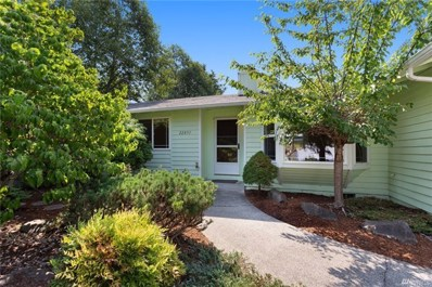22051 SE 269th Place, Maple Valley, WA 98038 - MLS#: 1344379