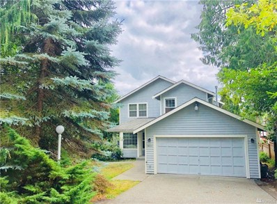 3621 S 272nd St, Kent, WA 98032 - MLS#: 1344390