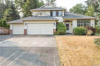 1223 SW 318th St, Federal Way, WA 98023 - MLS#: 1344395