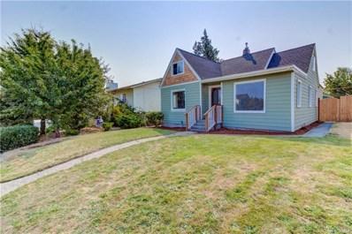 2218 E Sherman St, Tacoma, WA 98404 - MLS#: 1344436