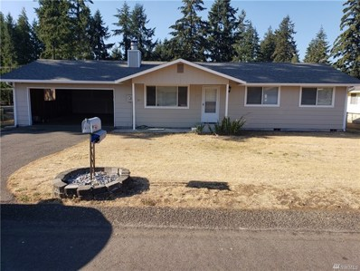 617 160th St Ct E, Tacoma, WA 98445 - MLS#: 1344457