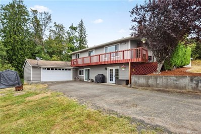 622 Mount Pleasant Rd, Kelso, WA 98626 - MLS#: 1344468