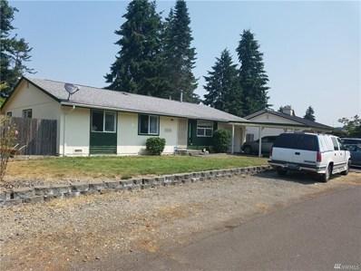 3429 Travera Place, Centralia, WA 98531 - MLS#: 1344477