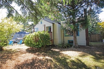 11243 Occidental Ave S, Seattle, WA 98168 - MLS#: 1344540