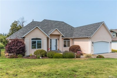 1827 SW Waterside Ct, Oak Harbor, WA 98277 - MLS#: 1344566