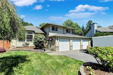 8113 27th Place NE, Lake Stevens, WA 98258 - MLS#: 1344589