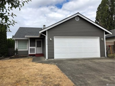 5714 S Gove St, Tacoma, WA 98409 - MLS#: 1344638