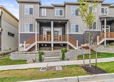 2367 Schley Blvd, Bremerton, WA 98310 - MLS#: 1344652