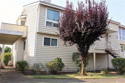 135 McKean Ct UNIT C, Enumclaw, WA 98002 - MLS#: 1344653