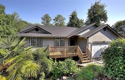 8311 S 18th St, Tacoma, WA 98465 - MLS#: 1344666