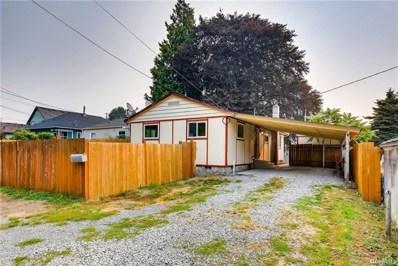3714 Norton Ave, Everett, WA 98201 - MLS#: 1344688