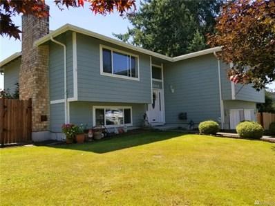 10802 98th St SW, Tacoma, WA 98498 - MLS#: 1344706