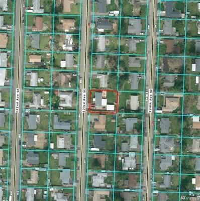 16856 123rd Ave SE, Renton, WA 98058 - MLS#: 1344713