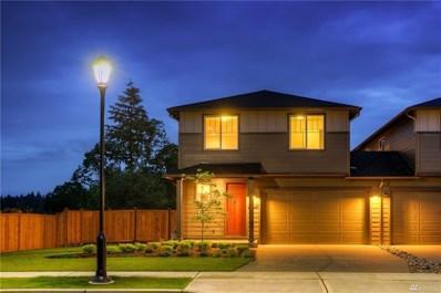 7819 19TH (Lot 010) Lane SE, Lacey, WA 98503 - #: 1344719