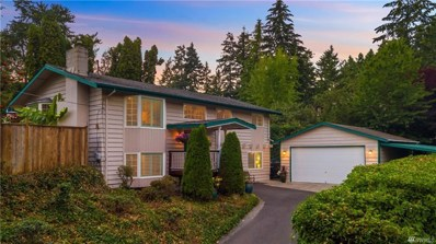 17422 Olympic View Dr, Edmonds, WA 98026 - MLS#: 1344722