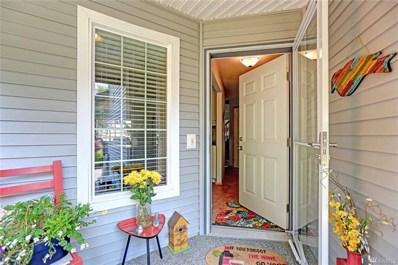 14701 Manor Way UNIT B, Lynnwood, WA 98087 - MLS#: 1344728
