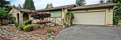 21613 35th Ave S, SeaTac, WA 98198 - MLS#: 1344782