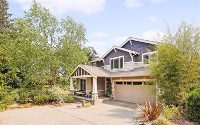930 Big Tree Dr NW, Issaquah, WA 98027 - MLS#: 1344789