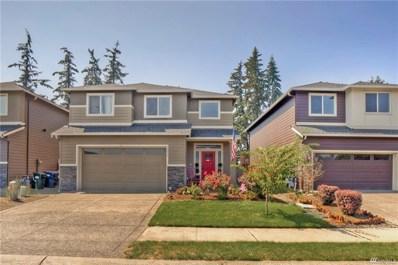 16610 22nd Av Ct E, Tacoma, WA 98445 - MLS#: 1344799