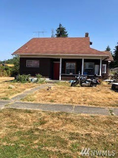 888 NW Ohio Ave, Chehalis, WA 98532 - MLS#: 1344806