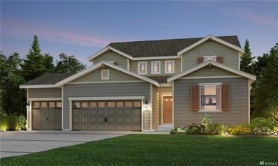 2677 Ollie Ann Place UNIT 6, Enumclaw, WA 98022 - MLS#: 1344823