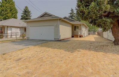 2925 38th Ave NE, Tacoma, WA 98422 - MLS#: 1344861