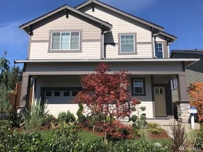 9910 14th Place SE UNIT 48, Lake Stevens, WA 98258 - MLS#: 1344906