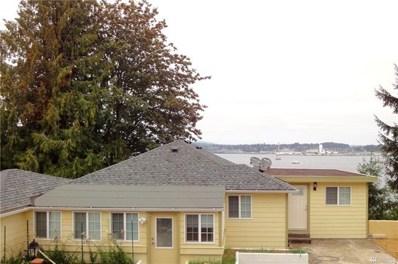 204 Farragut Ave N, Port Orchard, WA 98366 - MLS#: 1344987