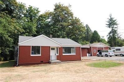 22320 108th Ave SE, Kent, WA 98031 - MLS#: 1344997