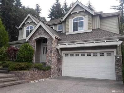 2598 120 Ave NE, Bellevue, WA 98005 - MLS#: 1345014