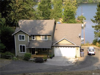 30 NE Tiger Cove Lane, Belfair, WA 98528 - MLS#: 1345036