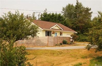 3304 McAlpine Rd, Bellingham, WA 98225 - MLS#: 1345084