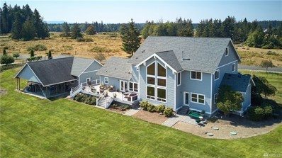 33707 36th Ave S, Roy, WA 98580 - MLS#: 1345110