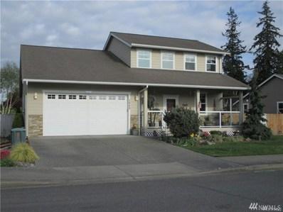 1048 Aspen Lane, Burlington, WA 98233 - MLS#: 1345114