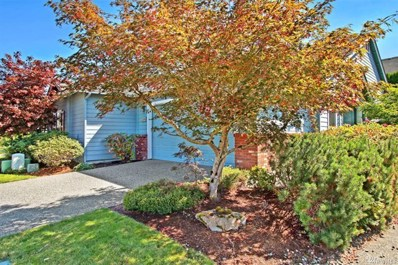 22899 NE 128th Place, Redmond, WA 98053 - MLS#: 1345122