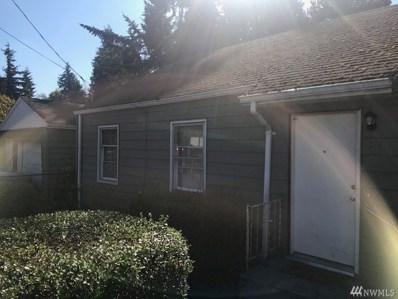 311 S 116th St, Seattle, WA 98168 - MLS#: 1345131
